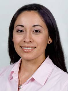 Photo of Minerva Romero-Arenas, M.D.