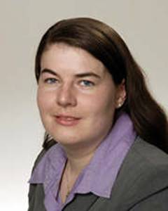 Photo of Rebecca Dodson, M.D.