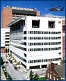 R. Adams Cowley Shock Trauma Center