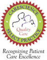 CareScience Quality Care