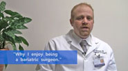 What is the Benefits of Bariatric Surgery