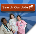 Click here for LifeJobs.org