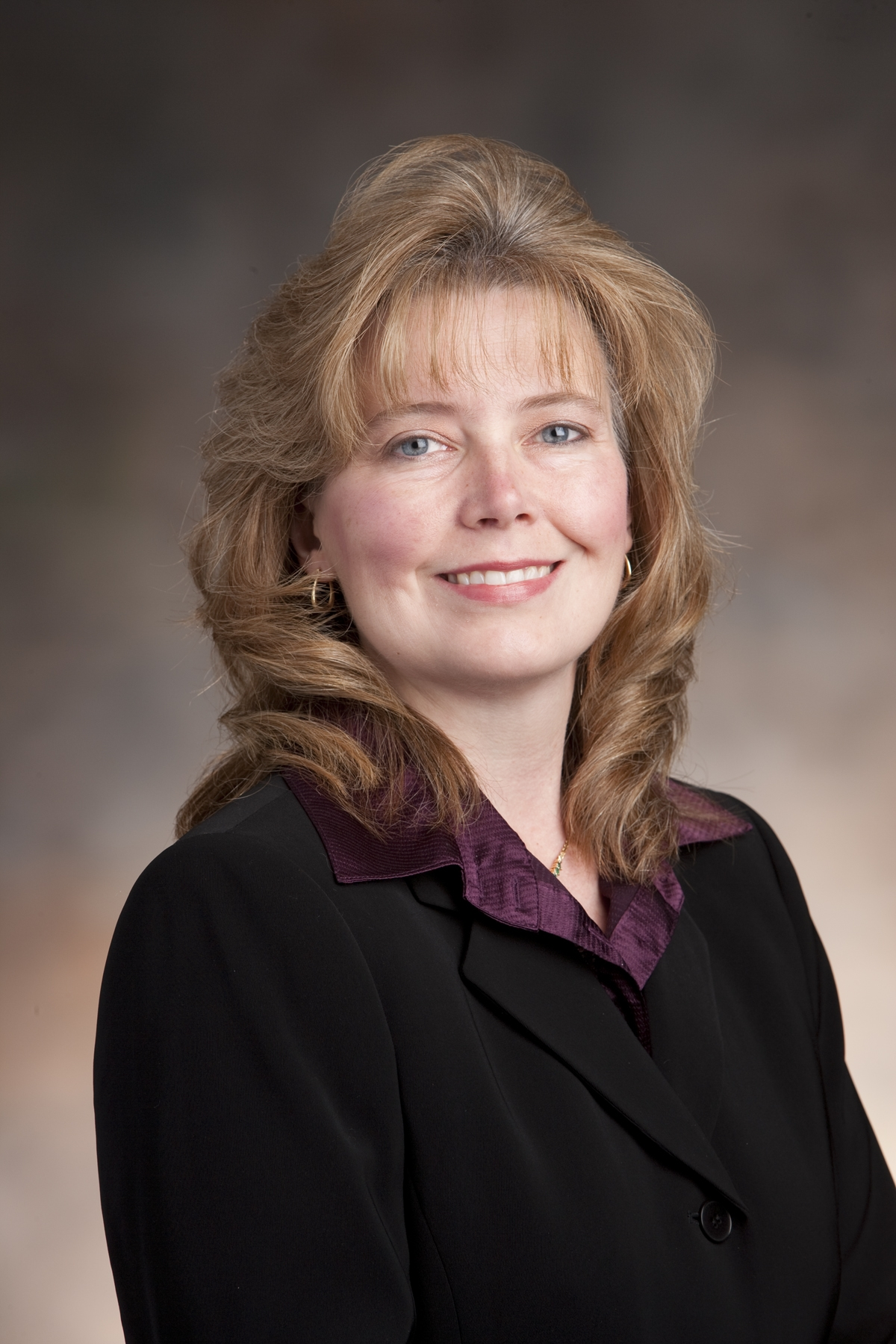 Kimberly A. Johnston, M.D.