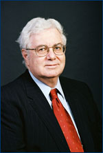 Louis F. Friedman, Esq., Treasurer