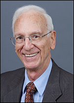 Irvin P. Pollack, M.D.