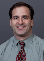 Jon D. Koman, M.D.