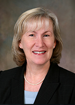Joyce Romans - Chief Compliance Officer