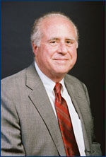 Michael H. Weinman, Secretary