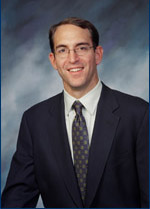 Brian L. Moffet, Esq.