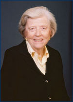 Ellen Wasserman