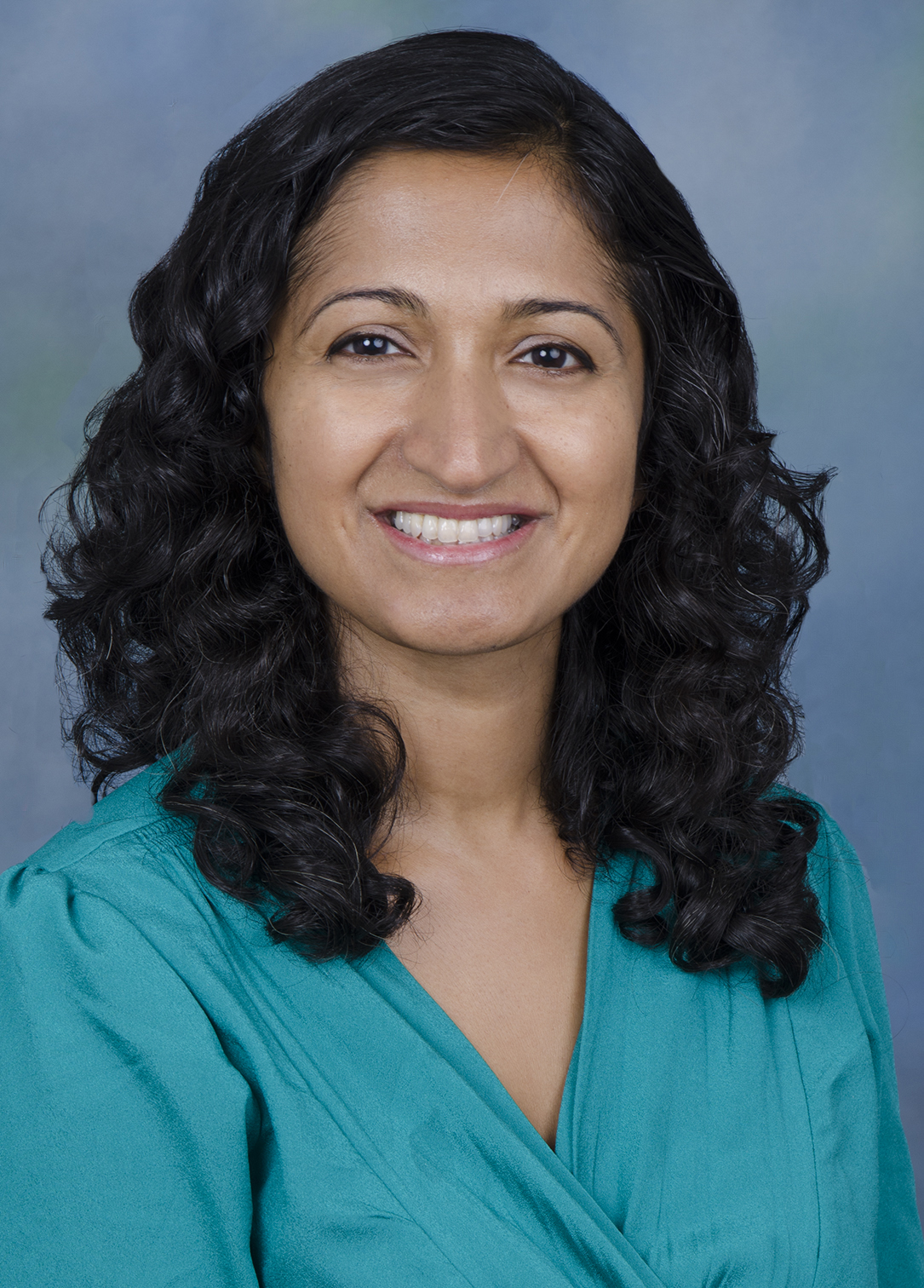 Susan mani chief quality officer chief of medicine