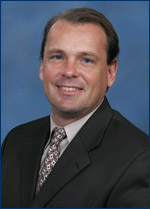 David Krajewski, Senior Vice President /