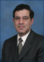Joel Suldan,  Vice President and Legal Counsel 