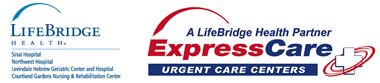 LifeBridge Health and ExpressCare Form Strategic Partnership