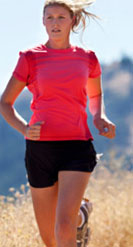 Learn more about knee pain and arthritis in women -  from Sinai Hospital of Baltimore