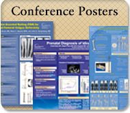 RIAO Conference Posters