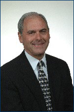 Photo of David B. Schwartz, M.D.