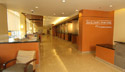 7)Herman and Walter Samuelson Breast Care Center at Northwest