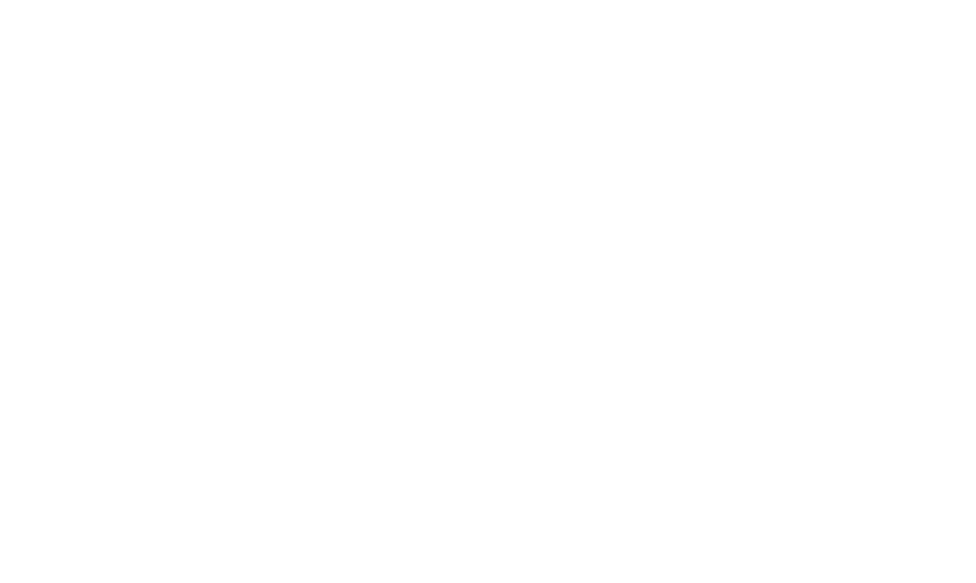 HomeCare Maryland Reverse Logo