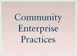 Community Enterprise Practices