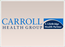 Carroll Health Group