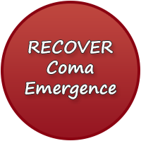 RECOVER Coma Emergence at Levindale Specialty Hospital