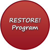 RESTORE! Program at the Friedman Neurological Rehabilitation Center