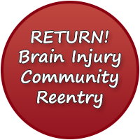 RETURN! Brain Injury Community Reentry
