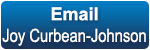 Email Joy Curbean-Johnson