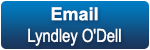 Email Lyndley O'Dell