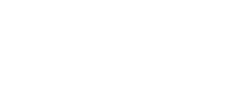 LifeBridge Health Community Physicians