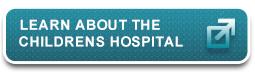 Learn About Children's Hospital