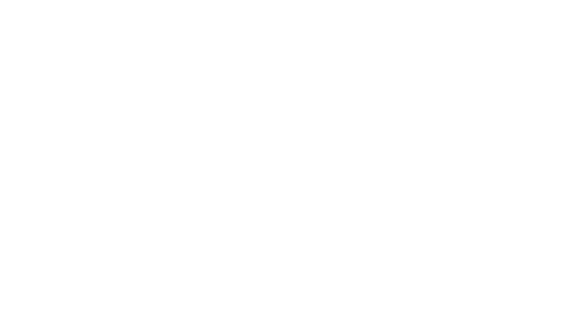 LifeBridge Health ACO logo