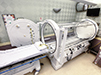 Hyperbaric Oxygen Therapy at Northwest