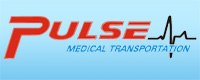 Pulse Medical Transportation